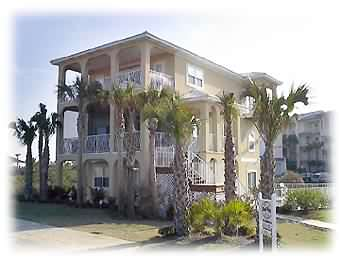 Seacrest Florida Rent By Owner